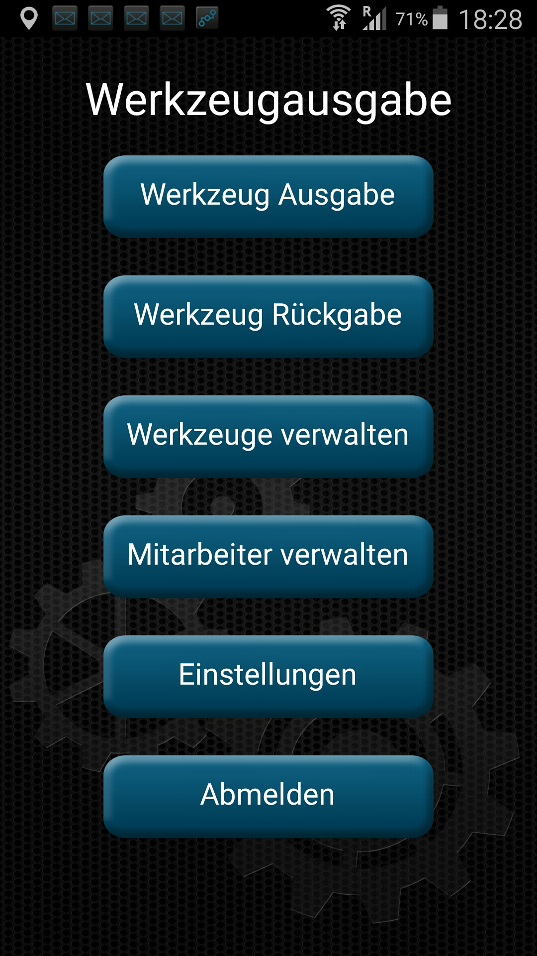 ginstr_app_equipmentManager_DE_2