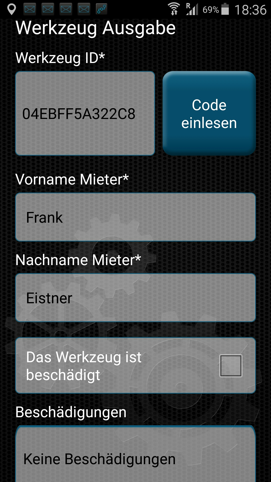 ginstr_app_equipmentManager_DE_3
