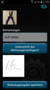ginstr_app_equipmentManager_DE_4