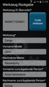 ginstr_app_equipmentManager_DE_5