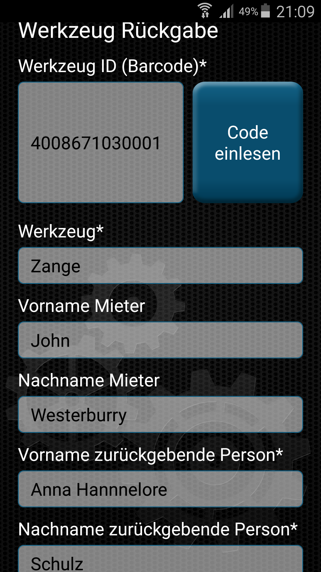 ginstr_app_equipmentManager_DE_5
