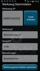 ginstr_app_equipmentManager_DE_6