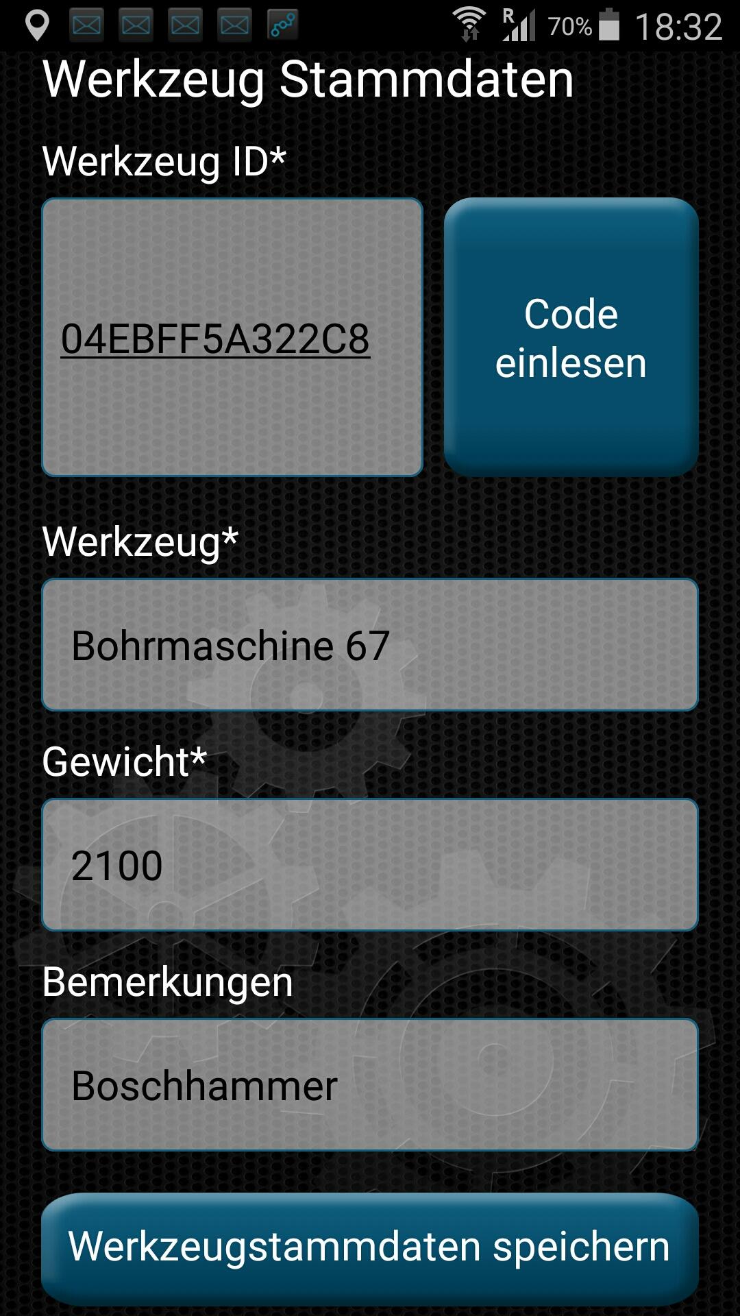 ginstr_app_equipmentManager_DE_6