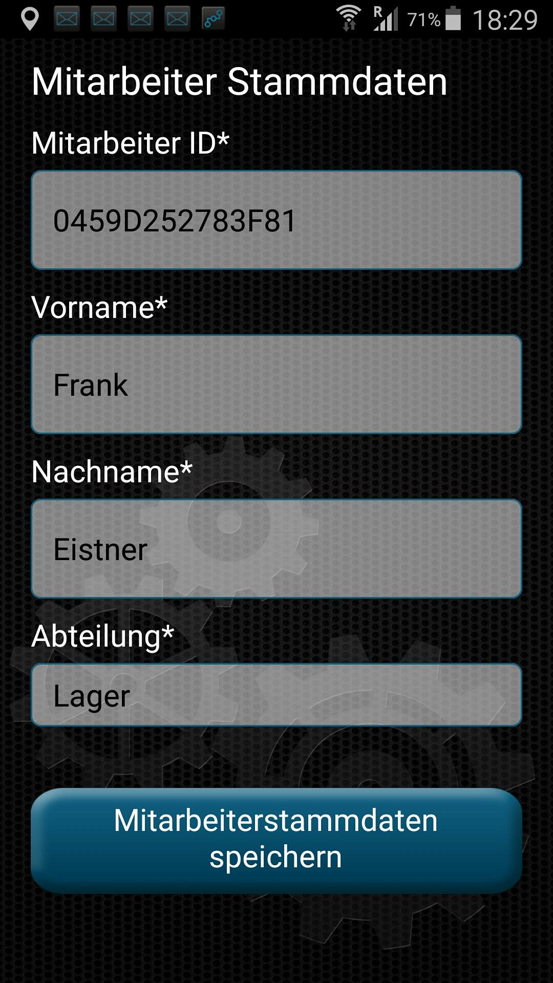 ginstr_app_equipmentManager_DE_7