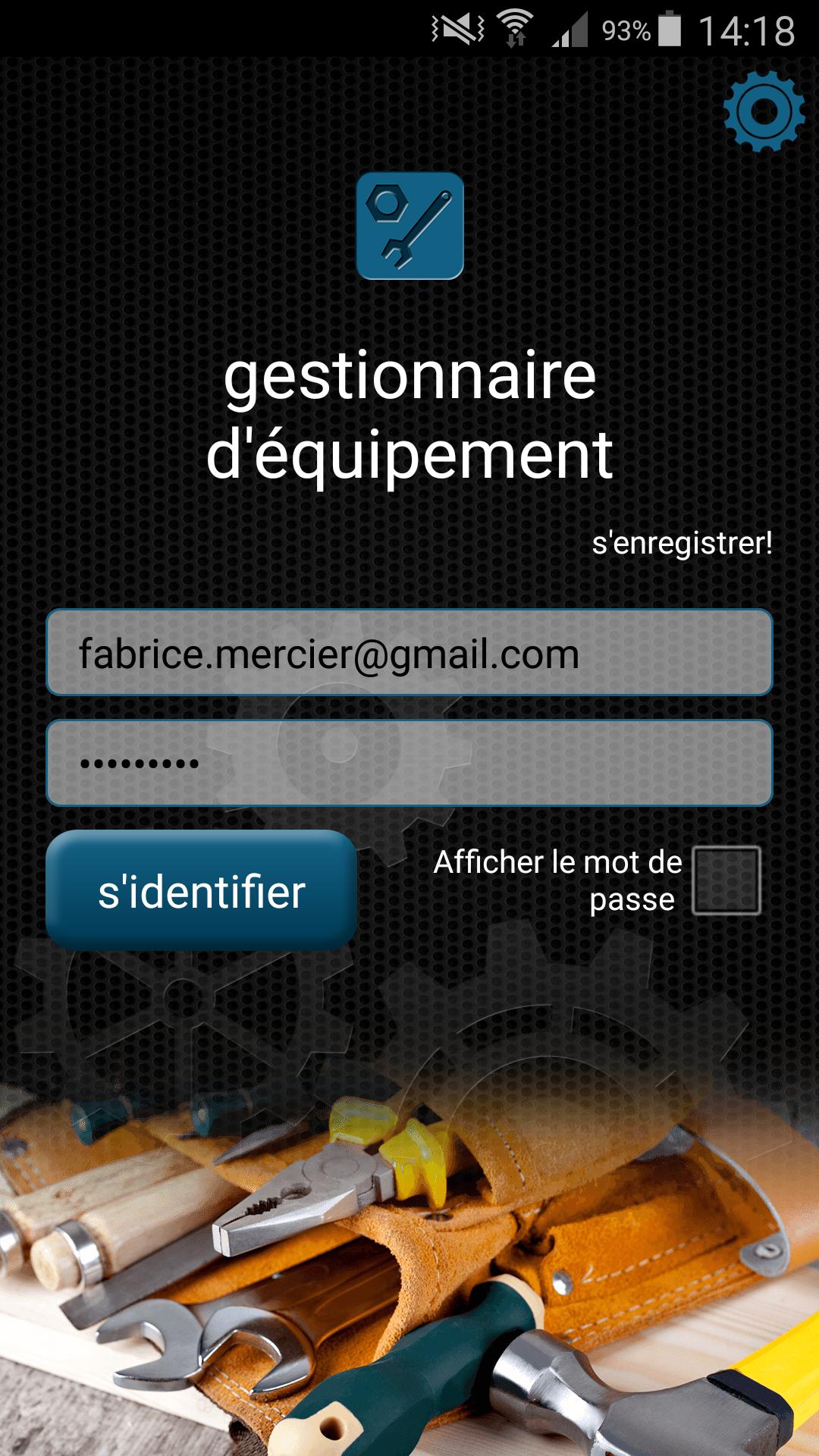 ginstr_app_equipmentManager_FR_1