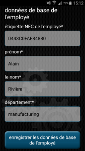 ginstr_app_equipmentManager_FR_10