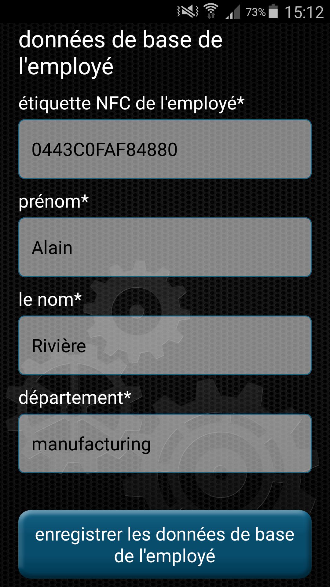 ginstr_app_equipmentManager_FR_10