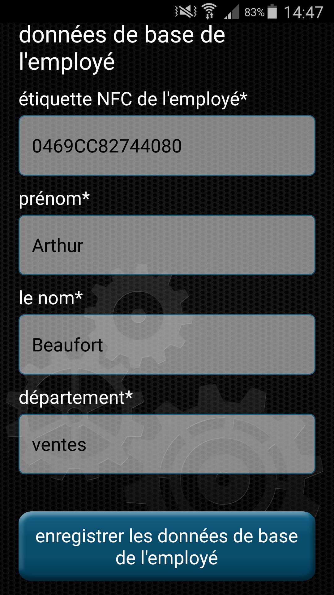 ginstr_app_equipmentManager_FR_3