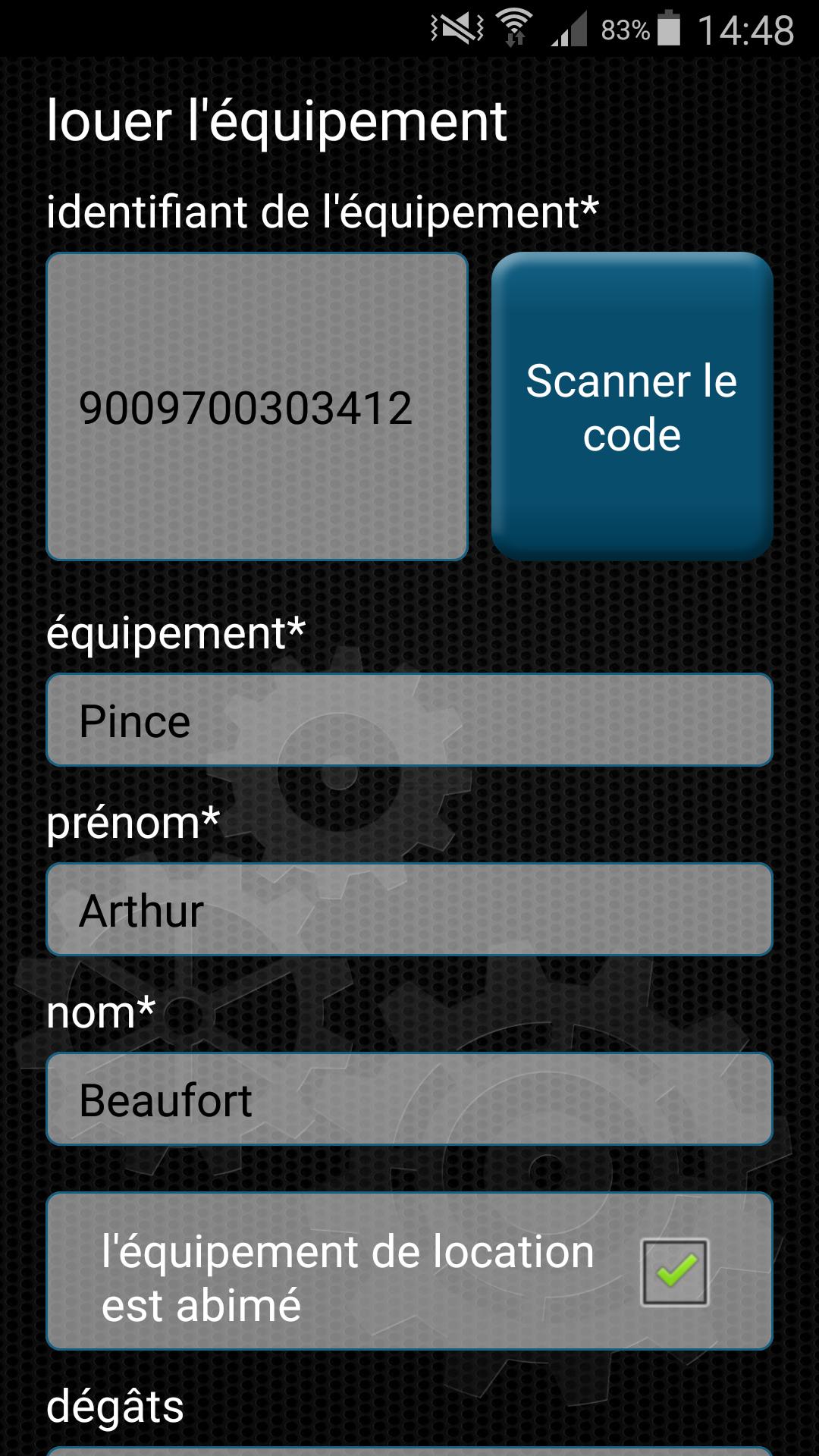 ginstr_app_equipmentManager_FR_4