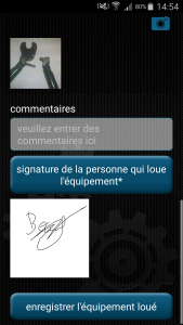 ginstr_app_equipmentManager_FR_5