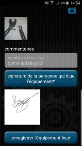 ginstr_app_equipmentManager_FR_5