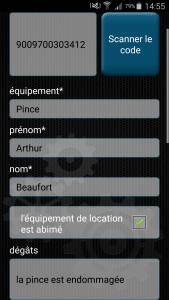 ginstr_app_equipmentManager_FR_6