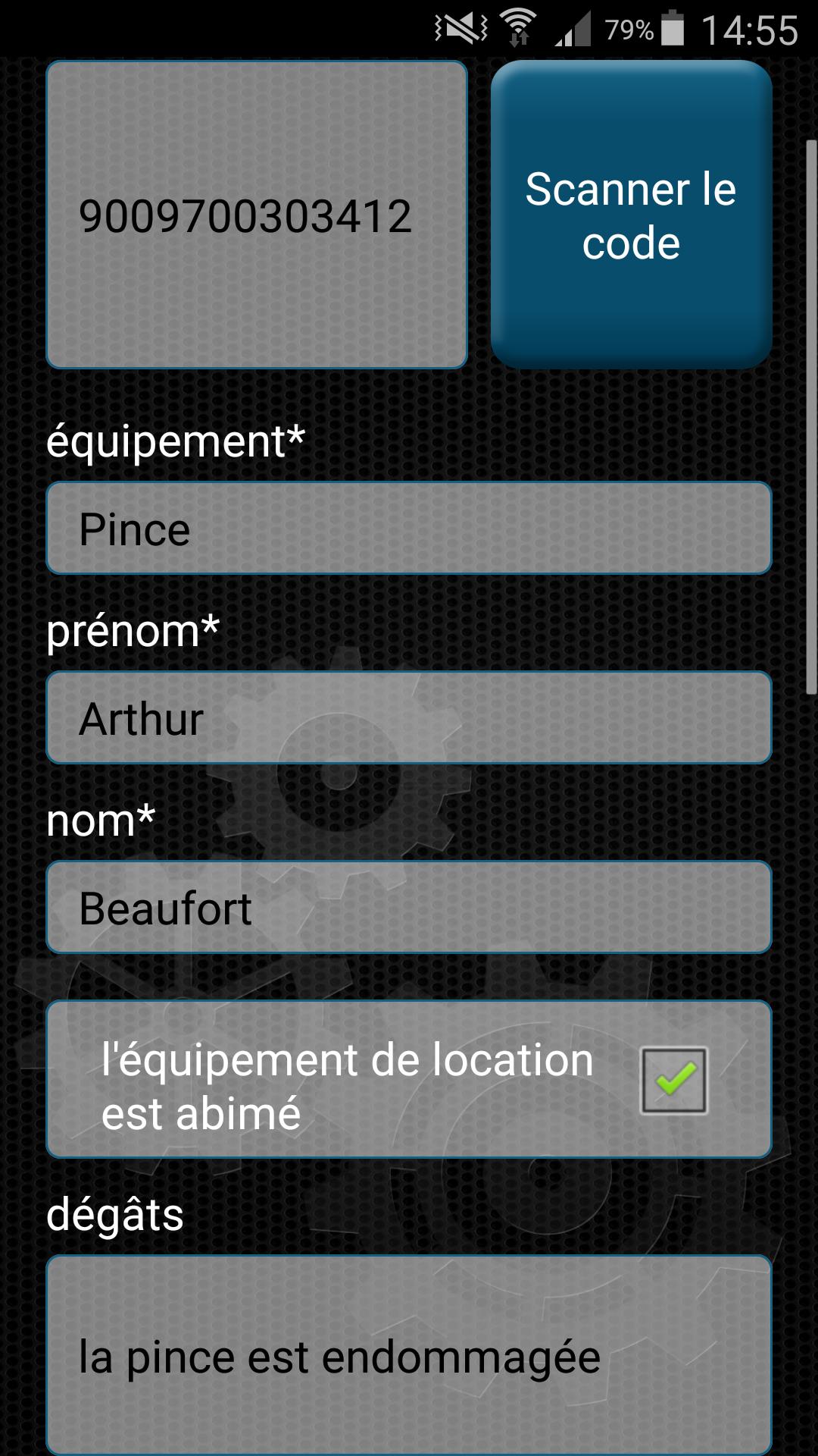 ginstr_app_equipmentManager_FR_6
