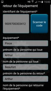 ginstr_app_equipmentManager_FR_7