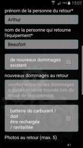ginstr_app_equipmentManager_FR_8