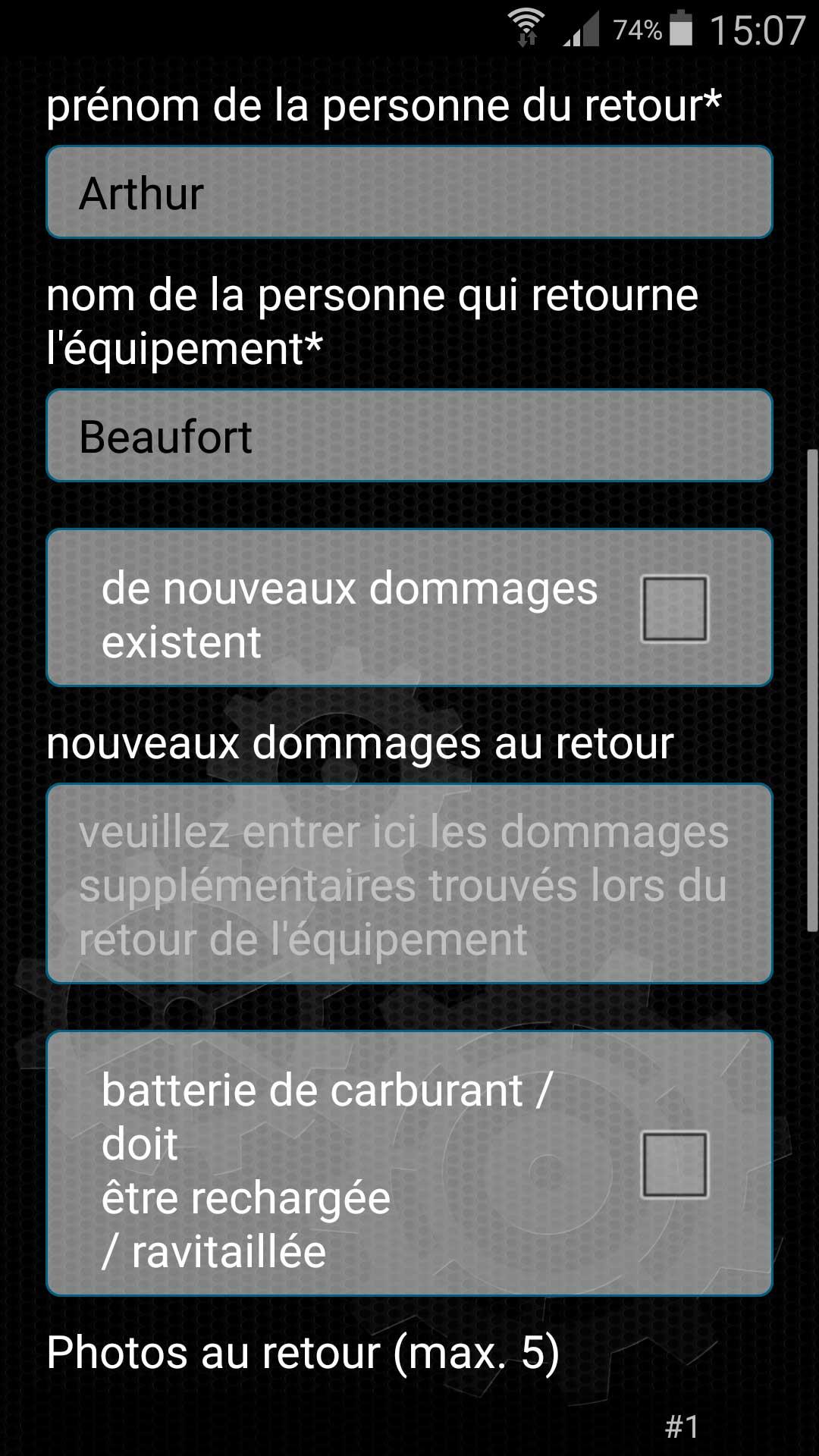 ginstr_app_equipmentManager_FR_8