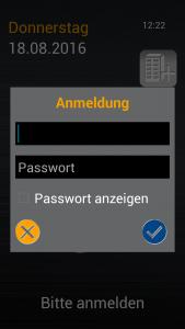 ginstr_app_facilityManagerPlus_DE_1