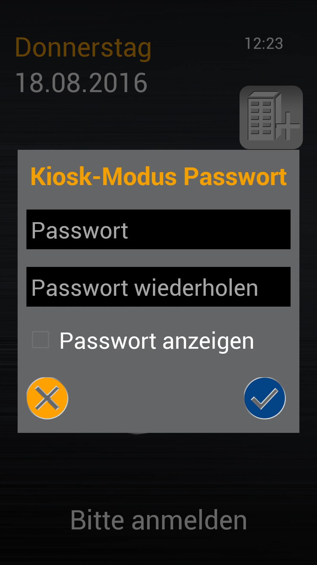 ginstr_app_facilityManagerPlus_DE_3
