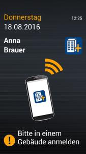 ginstr_app_facilityManagerPlus_DE_4