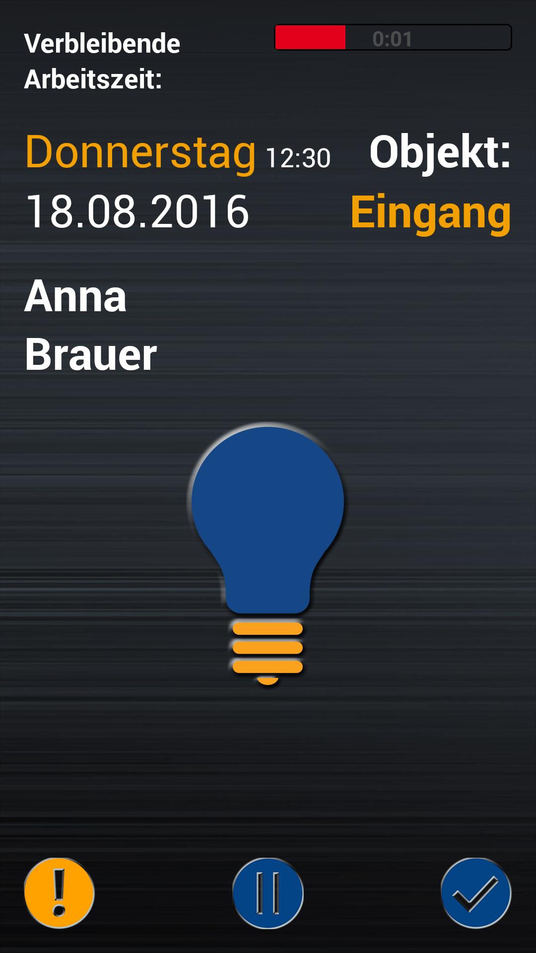 ginstr_app_facilityManagerPlus_DE_5