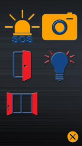 ginstr_app_facilityManagerPlus_DE_6