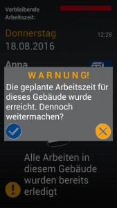 ginstr_app_facilityManagerPlus_DE_7