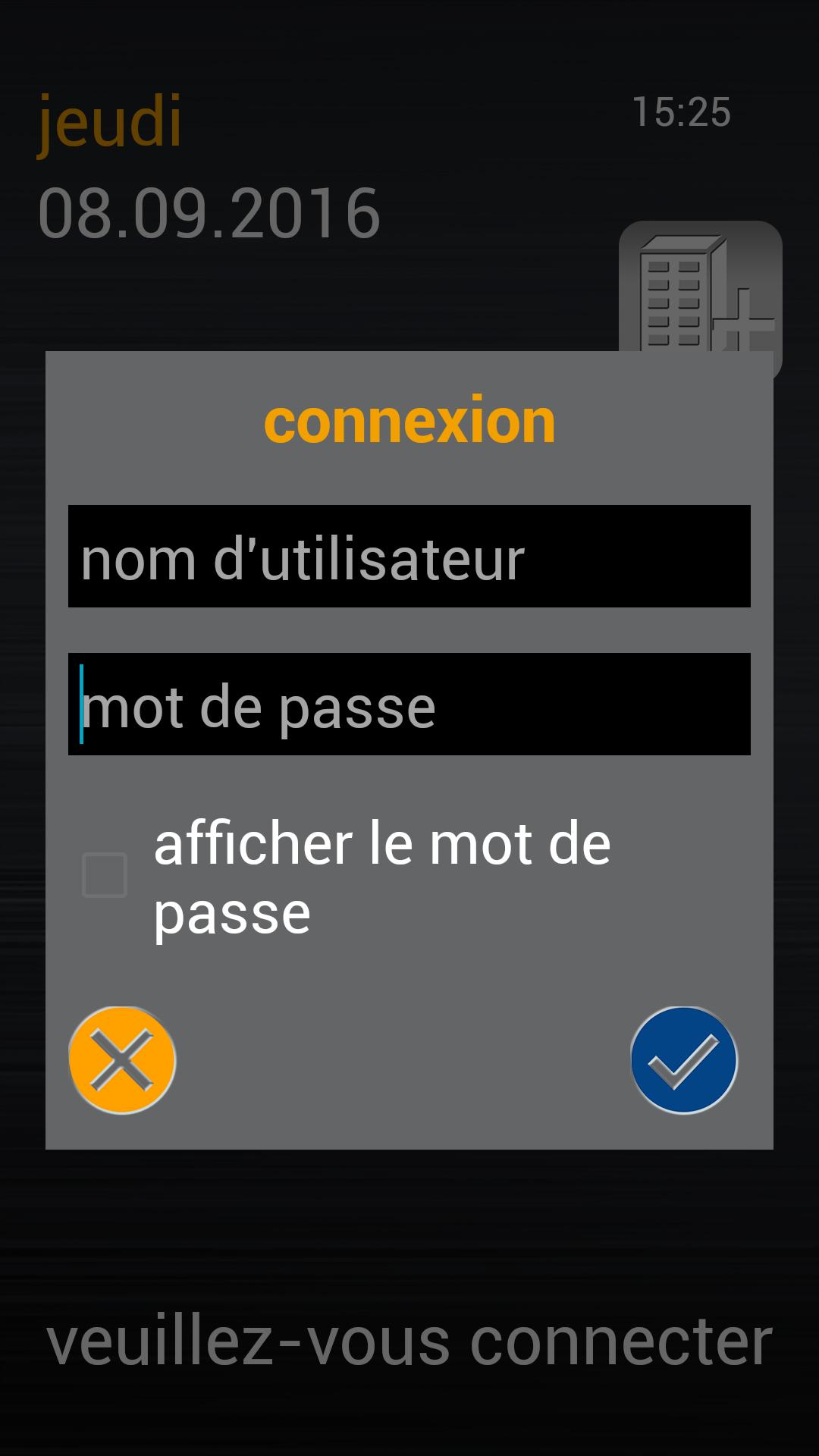 ginstr_app_facilityManagerPlus_FR_3