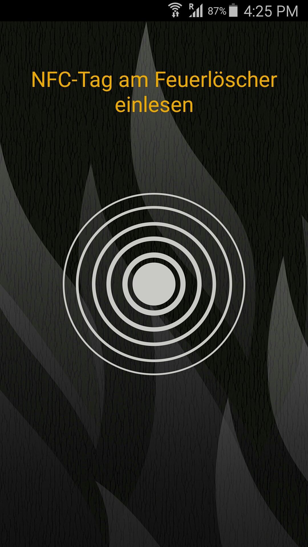 ginstr_app_fireExtinguisherInspectionReport_DE_2