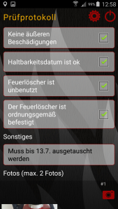 ginstr_app_fireExtinguisherInspectionReport_DE_3