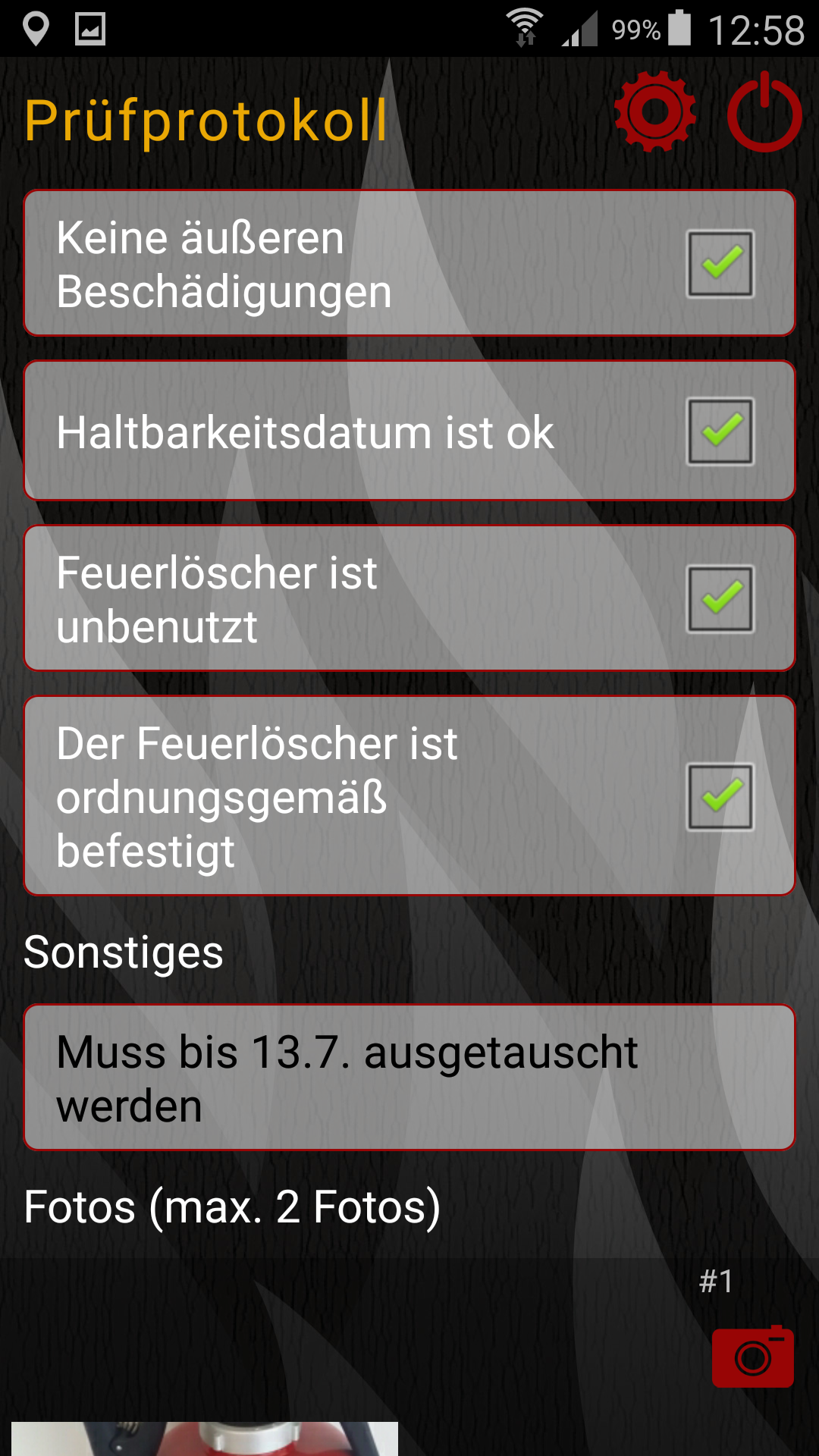 ginstr_app_fireExtinguisherInspectionReport_DE_3