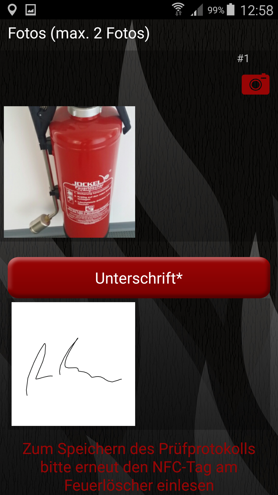 ginstr_app_fireExtinguisherInspectionReport_DE_4
