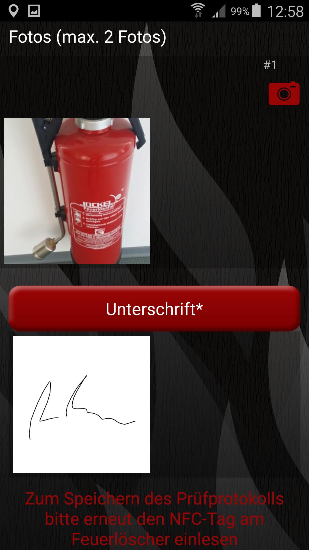 ginstr_app_fireExtinguisherInspectionReport_DE_4