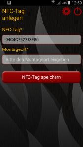 ginstr_app_fireExtinguisherInspectionReport_DE_5