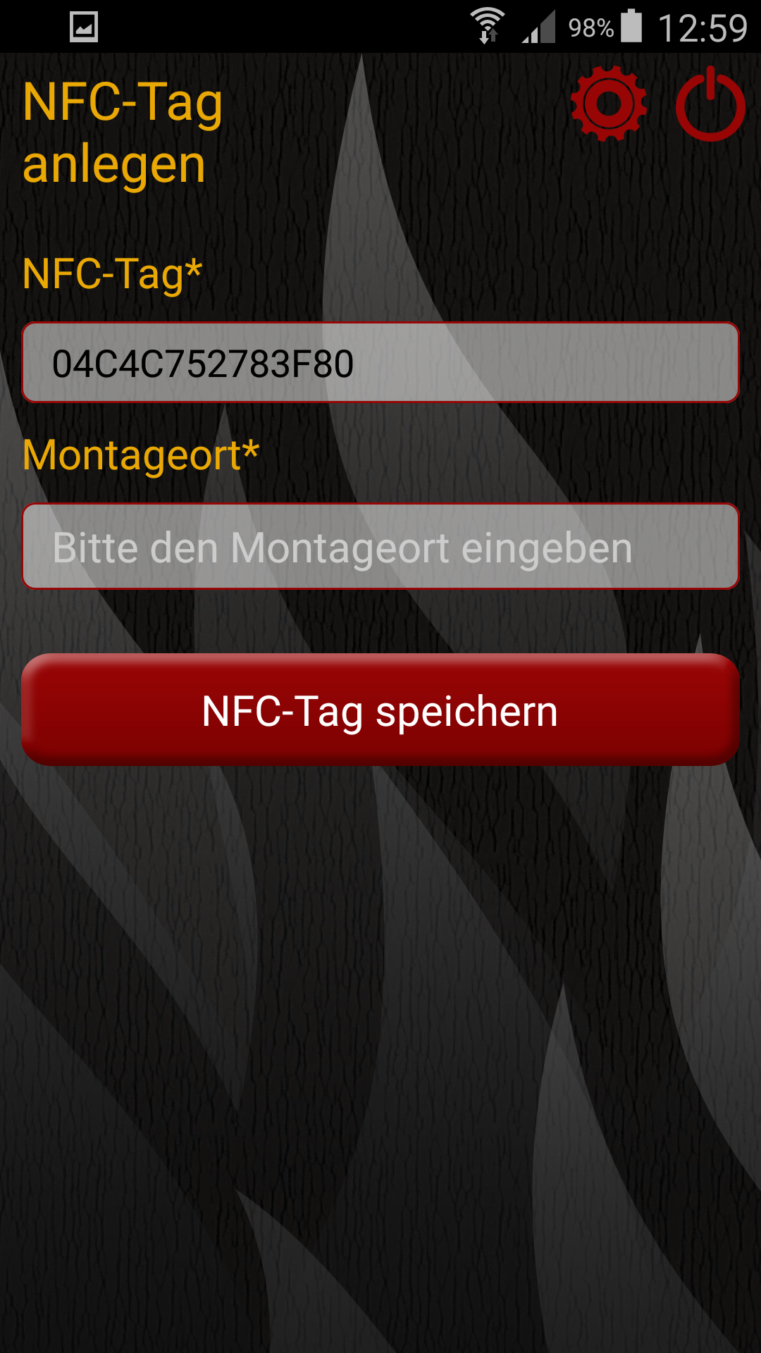 ginstr_app_fireExtinguisherInspectionReport_DE_5