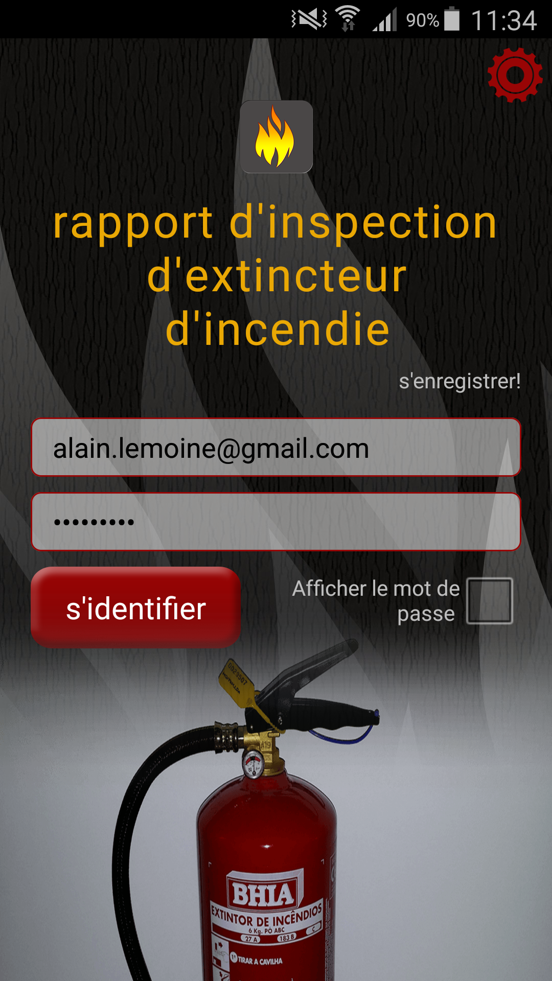 ginstr_app_fireExtinguisherInspection_FR_1
