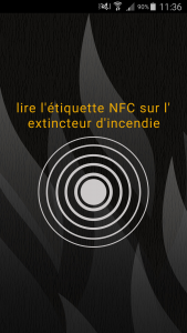 ginstr_app_fireExtinguisherInspection_FR_2