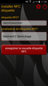 ginstr_app_fireExtinguisherInspection_FR_3