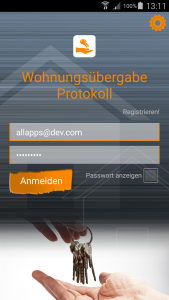 ginstr_app_flatHandoverChecklist_DE_1