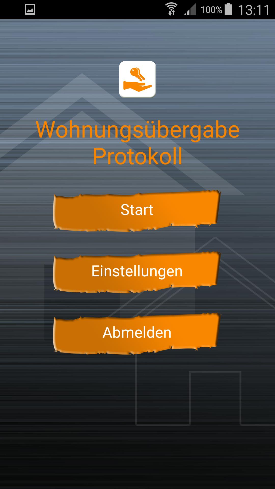 ginstr_app_flatHandoverChecklist_DE_2