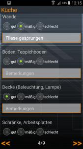 ginstr_app_flatHandoverChecklist_DE_5