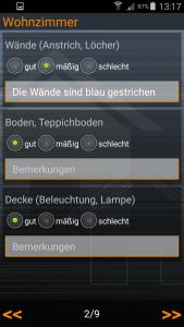 ginstr_app_flatHandoverChecklist_DE_6
