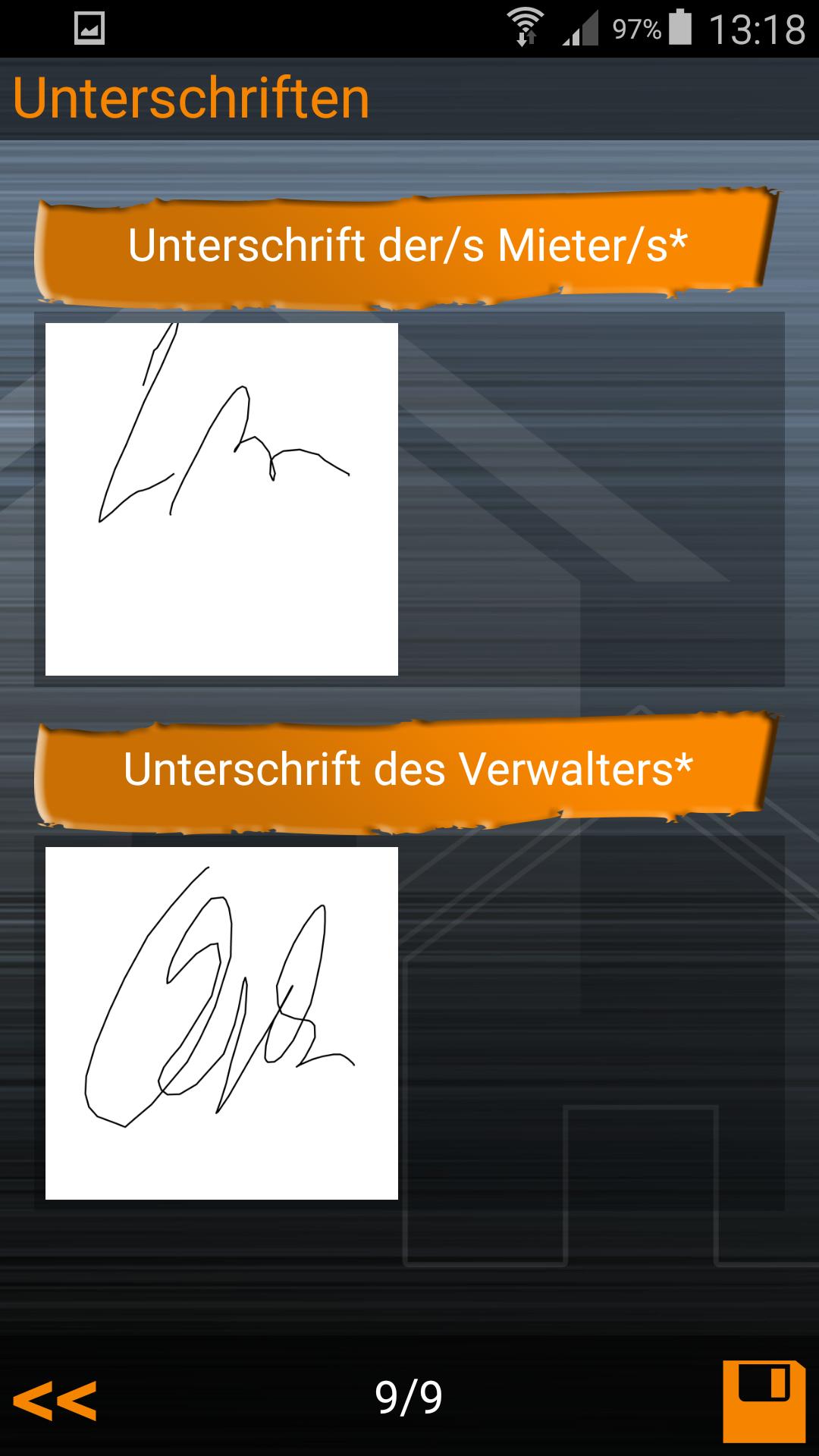 ginstr_app_flatHandoverChecklist_DE_7