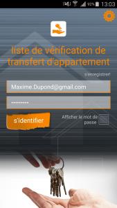 ginstr_app_flatHandoverChecklist_FR_1