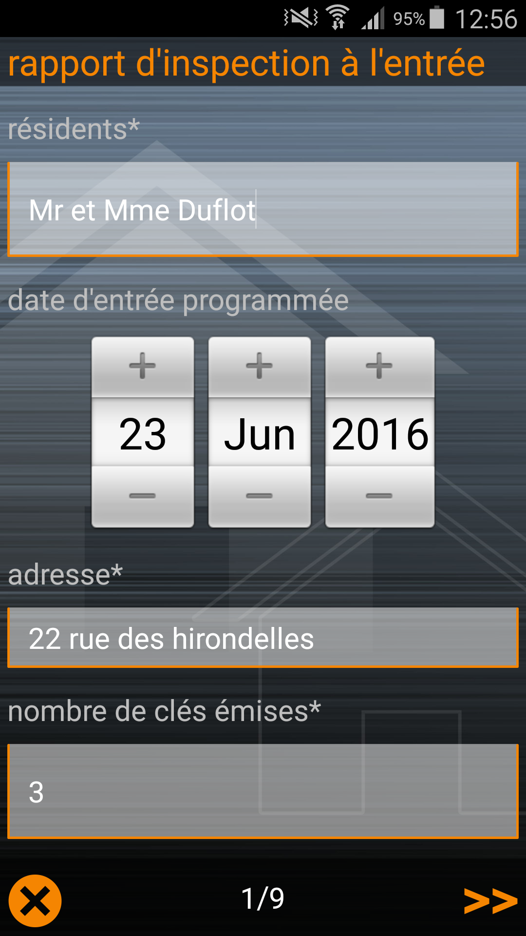 ginstr_app_flatHandoverChecklist_FR_2