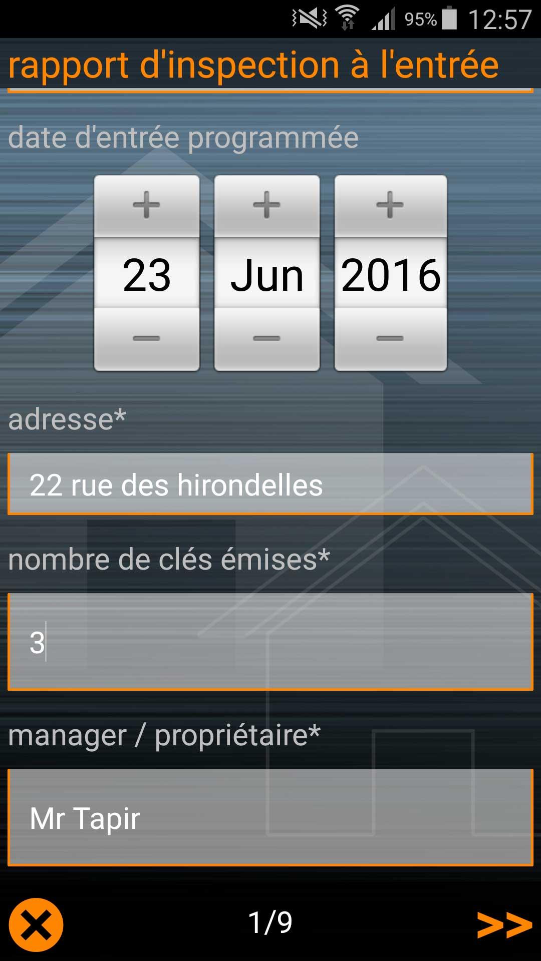 ginstr_app_flatHandoverChecklist_FR_3