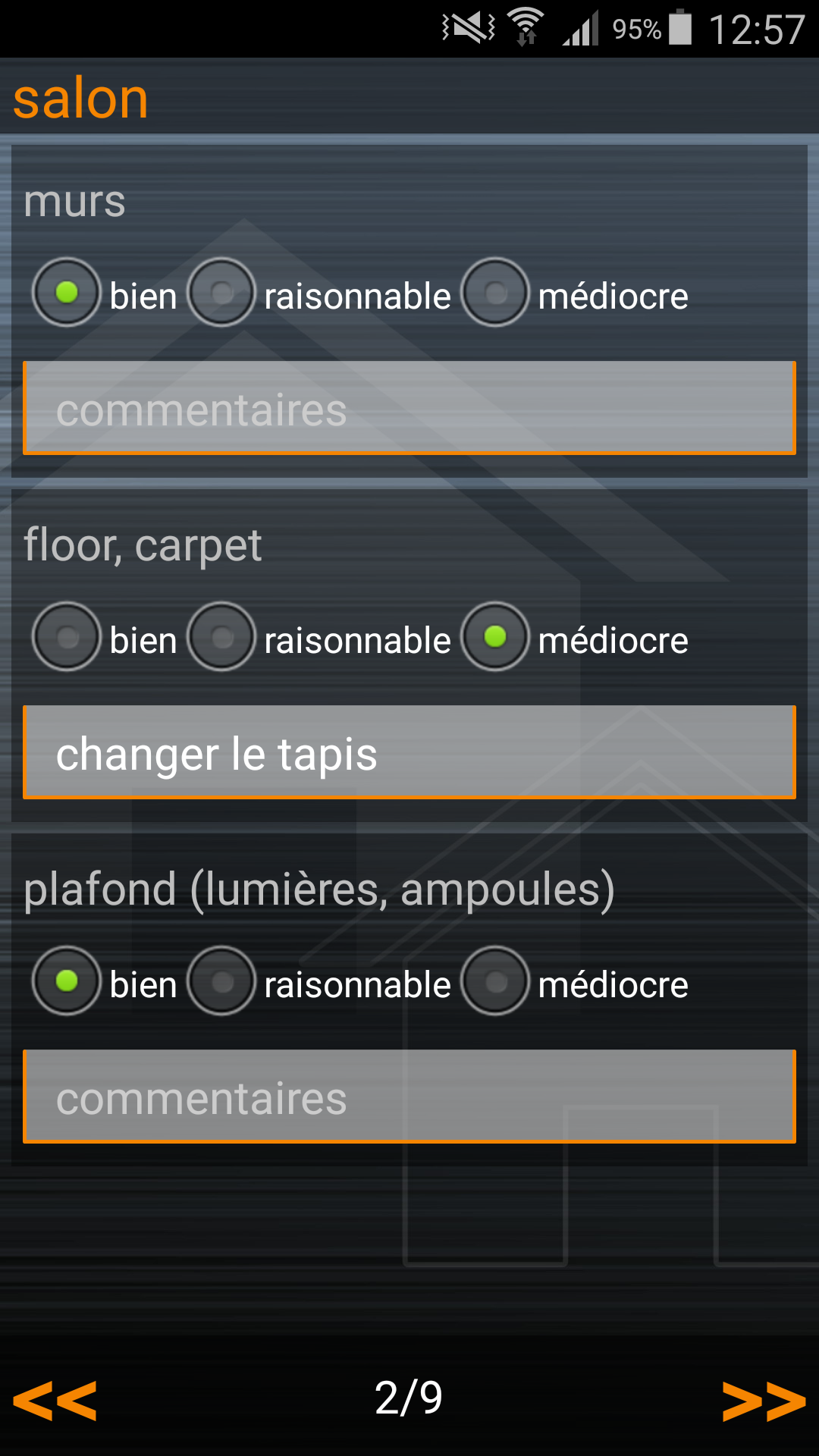 ginstr_app_flatHandoverChecklist_FR_4