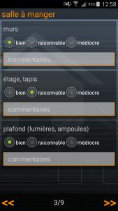 ginstr_app_flatHandoverChecklist_FR_5