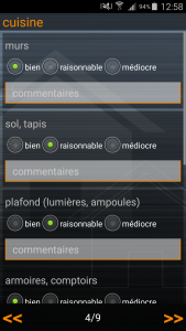 ginstr_app_flatHandoverChecklist_FR_6