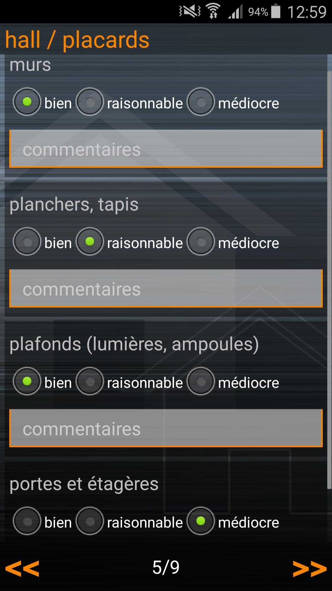 ginstr_app_flatHandoverChecklist_FR_7