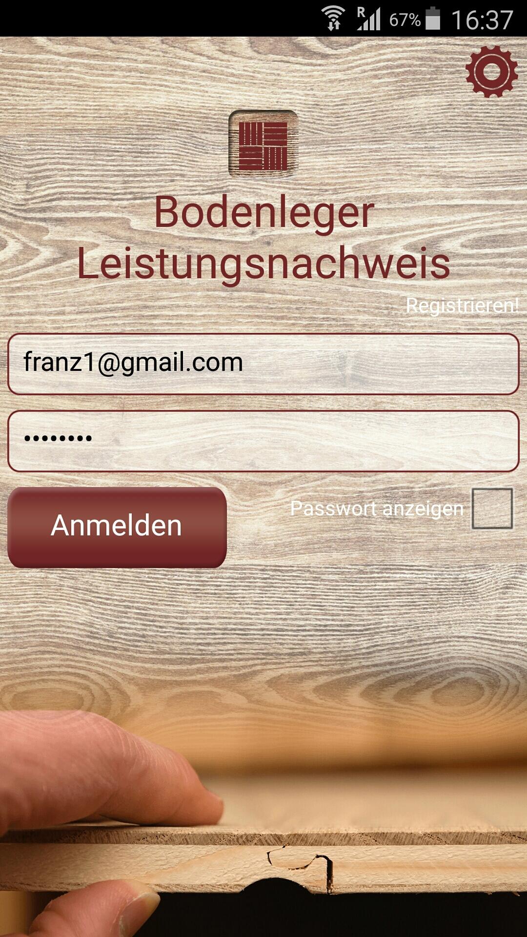 ginstr_app_flooringTaskManager_DE_1